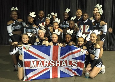 Marshals Cheer & Dance3